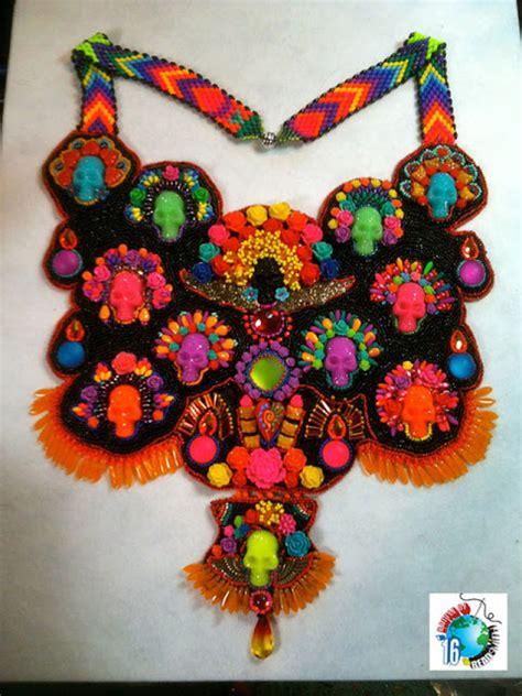 bead store scarborough etsy beadweavers shop feature elizabeth scarborough of