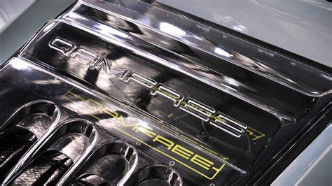 Koenigsegg Camless Engine Koenigsegg Camless Car Engine Koenigsegg Free Engine