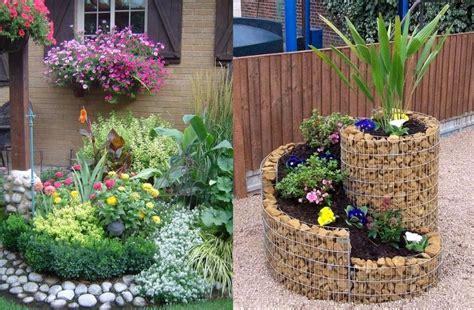 designing a flower garden layout designing a flower garden layout senior journal garden