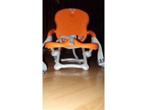 seggiolino da sedia chicco seggiolino da sedia prenatal mesi 6 torino posot class