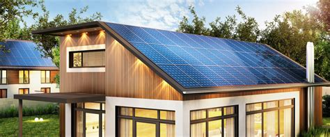 solar panels on houses solar panel cost are home solar panels worth the cost