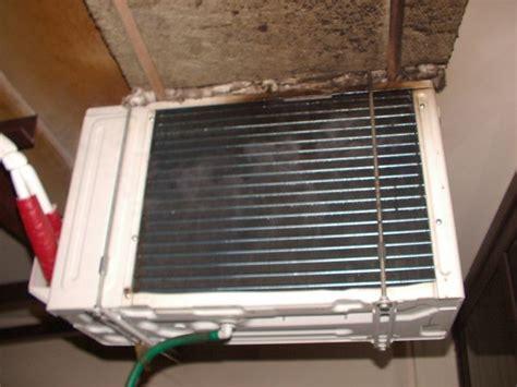 recupero calore camino recupero di calore dei fumi stufa pellet al servizio di