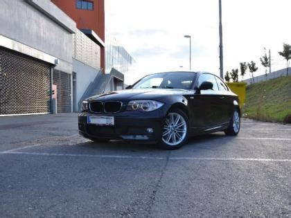 Autoscout24 Bmw 1er Coupe by Bmw 1er M Coupe Gebraucht Kaufen Bei Autoscout24