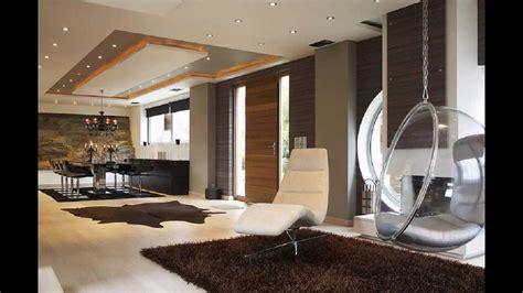 athens voula suburbs luxurious minimal design villa