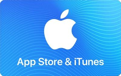 Convert Apple Gift Card To Itunes Credit - apple gift basket card photo 1
