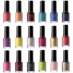 revlon nail colors revlon colorstay gel envy longwear nail enamel free