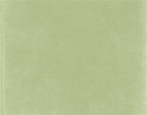 sage green paint sage green wallpaper wallpapersafari