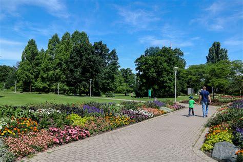 luisenpark mannheim eingang luisenpark mannheim eingang best 28 images luisenpark