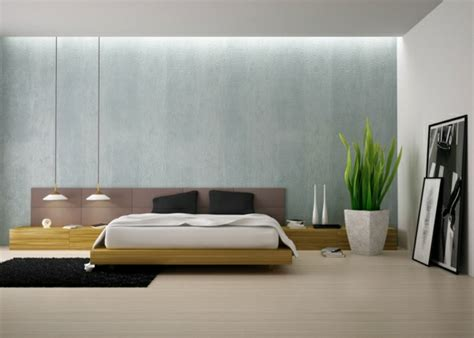 Pflanzen Fürs Schlafzimmer by Kinderzimmer Wand Streichen Ideen
