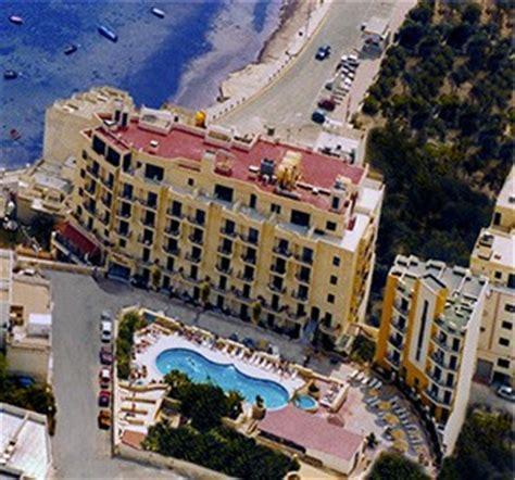 porto azzurro aparthotel malta 3 hotel malta hotel apartments porto azzurro
