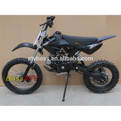 125cc motocross bikes for sale cheap for sale dirt bikes bossatv dirt bikes bossatv wholesale
