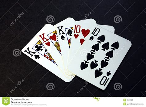 full house cards hand poker wikipedia