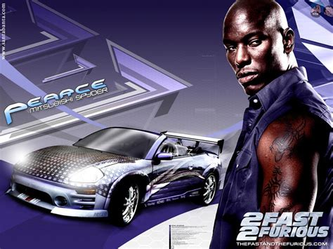 full movie fast and the furious 2 2fast 2furious movie wallpaper 4