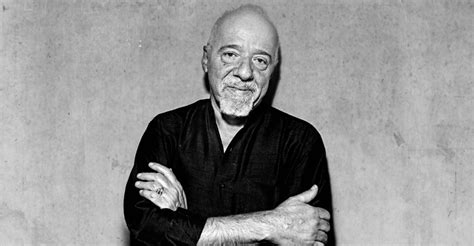 imagenes sabias de paulo coelho 10 quotes by paulo coelho that will brighten your day