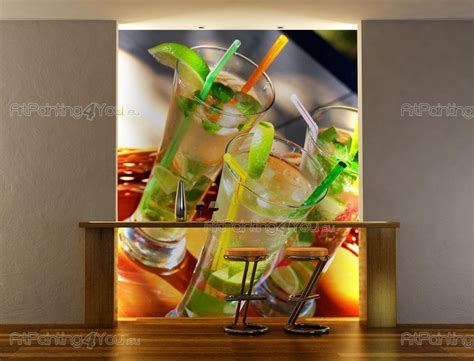 food wall murals drink wall murals eazywallz wall murals food drink canvas prints posters