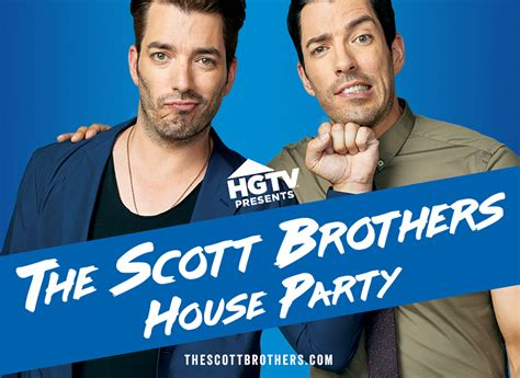 property brothers apply apply to property brothers how to apply for property