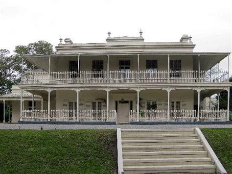 house of como como house picture of como melbourne tripadvisor