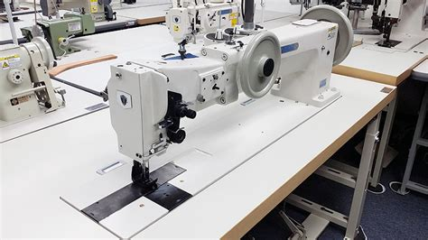Upholstery Sewing Machine Reviews by All Thor Sewing Machines Thor Ga 28bl 30 Heavy Duty