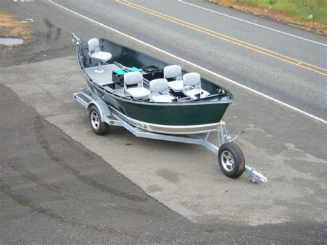 riverwolf drift boat for sale request a model catalog stratos boats lobster house