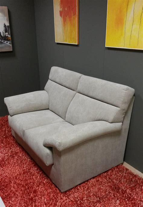 divani due posti prezzi divano due posti modello jazz divani a prezzi scontati