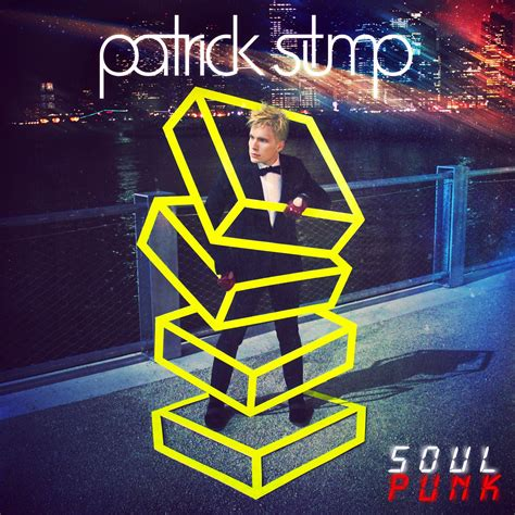 Fall Out Boy Got Streamed Live by Stump Soul Publish With Glogster