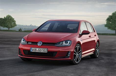 Volkswagen Gtd foto volkswagen golf gtd 2013 volkswagen golf gtd 2013