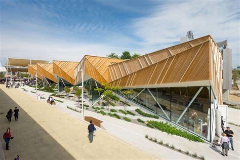 Home Design And Decor Expo 2015 2015