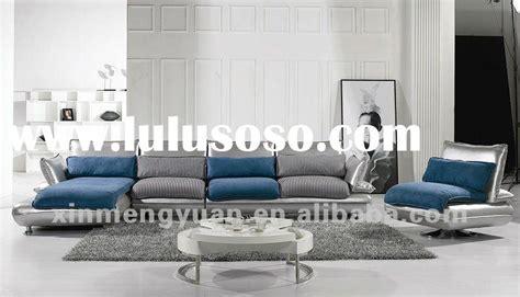 mccreary modern concepts sofa slipcover