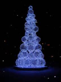 beautiful christmas trees top ten beautiful christmas trees rafferty s rules