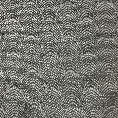 pattern fabric by the yard carnaby jacquard designer pattern upholstery fabric by
