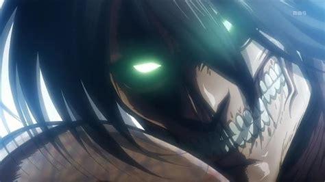 self eren from attack on titan titan form cosplay attack on titan diy eren jaeger makeup effects for