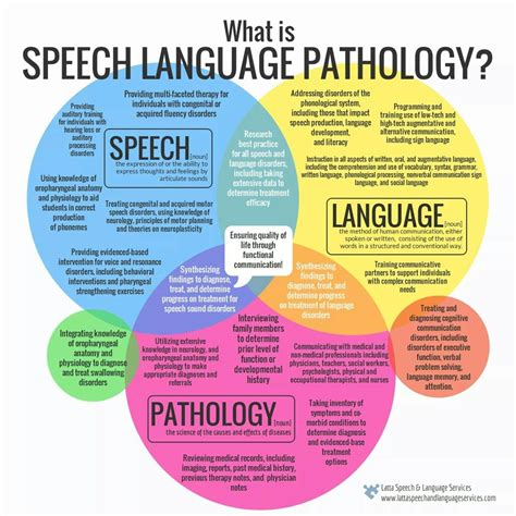 what is a speech what is speech language pathology slp resources
