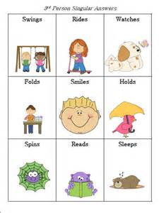 verb clipart free clip free clip on