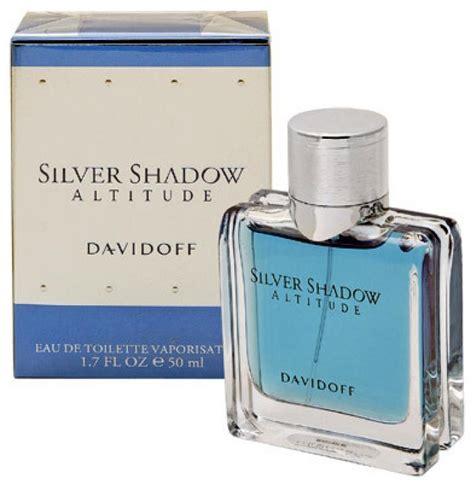 Parfum Davidoff Silver Shadow Altitude davidoff silver shadow altitude in pakistan hitshop