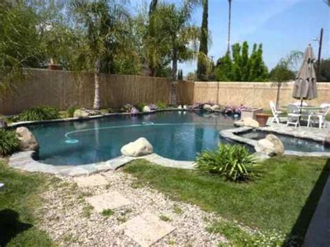 backyard pool fence ideas pool fence ideas landscaping collection of fences for outdoor youtube