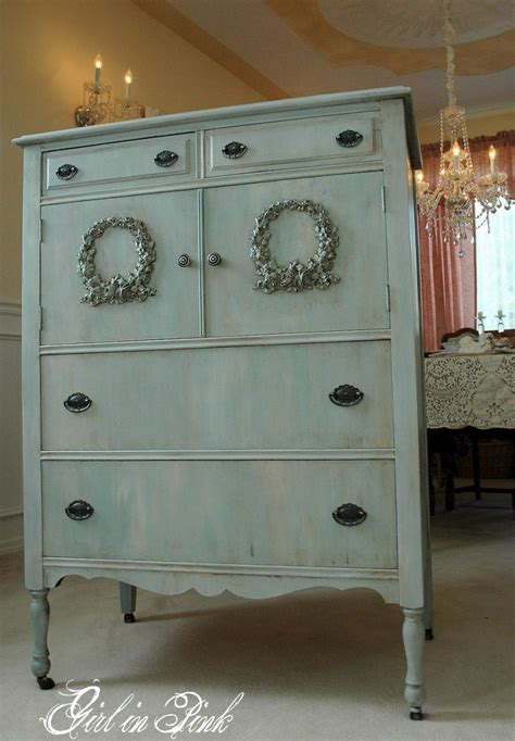 painted bedroom furniture ideas livelovediy how to paint furniture with chalk and