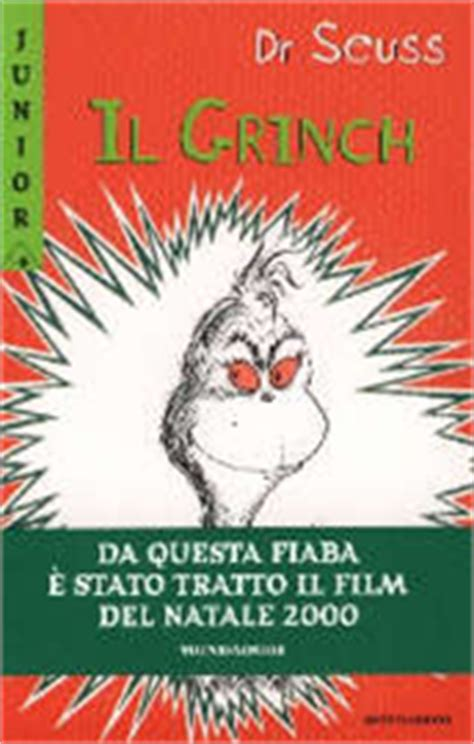 the grinch vf torrent torrent magnet il grinch 2000 new movies releases freewarenp