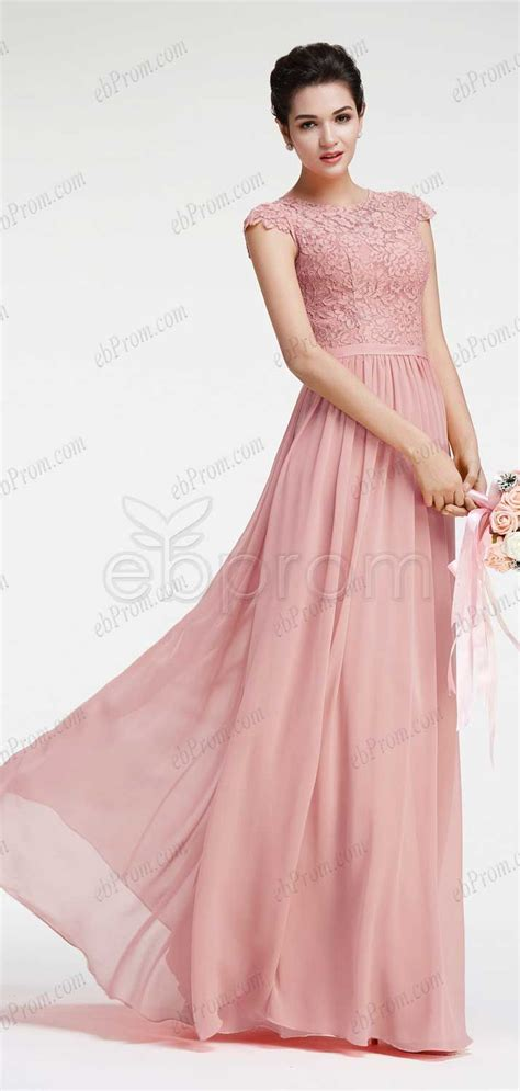 Dusty 3 Pink by The 25 Best Dusty Pink Dresses Ideas On