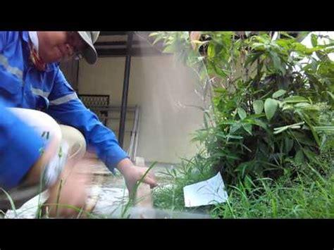 Golok Galonggong Golok Tebas review2 golok jelek bikinan pandanganteng m4v doovi