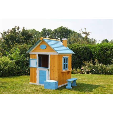 casetta per bambini da giardino casetta in legno per bambini da giardino