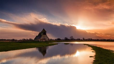 best places to visit in kent wsj 10 places you must visit in kent travelwithprats