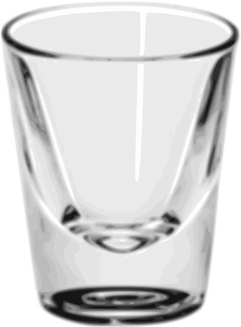 glass svg file shot glass standard svg wikipedia