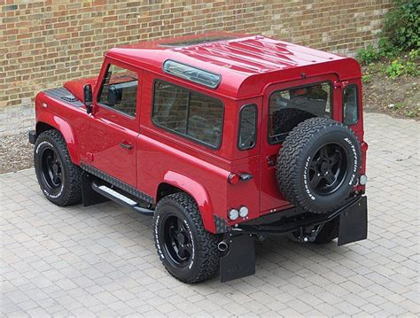 land rover jeep defender for sale 134 best land rover defender images on pinterest