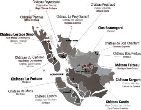 Les Grands Chais De by Les Grands Chais De Wine Pages