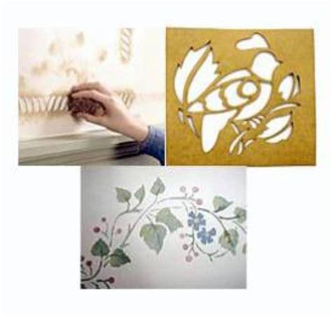 imagenes para pintar en madera plantillas de flores para pintar en madera imagui