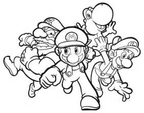 cool pictures to color coloring pages cool colouring pages to print cool