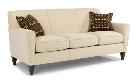 flexsteel sectional cost flexsteel digby sofa price smileydot us