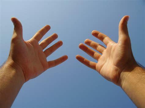 imagenes de varias manos imagenes de manos im 225 genes