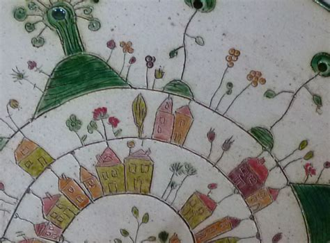 gräser und stauden dekor garten gr 228 ser home design ideen