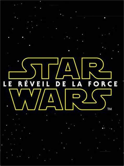 star wars 7 elsa a succomb la force de ses pouvoirs star wars episode vii le r 233 veil de la force 187 film